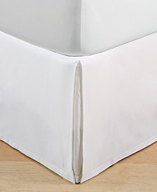 680 Thread-Count Queen Bedskirt, Created for Macy's