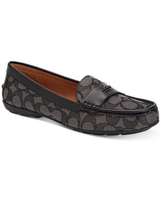 Amazon Men S Dress Shoes Clearance