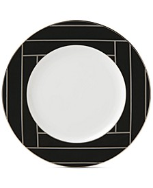 Brian Gluckstein by Winston Collection Dinner Plate