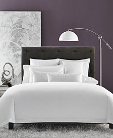 680 Thread-Count Full/Queen Comforter, Created for Macy's