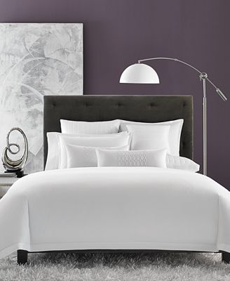 Hotel Collection 680 Thread Count Bedding Collection, Only at Macy's