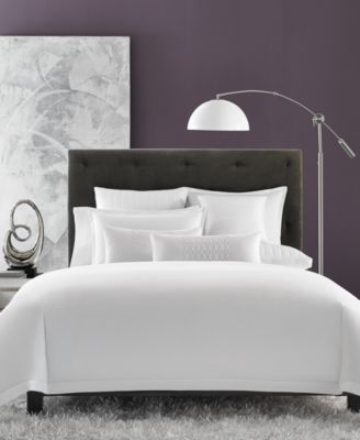 hotel collection 680 thread count bedding collection created for macyu0027s