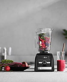 A3300 Ascent Series Blender