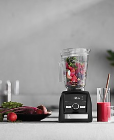 Vitamix® A3300 Ascent Series Blender