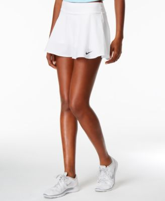 Nike Vetements Femme De Tennis Vente