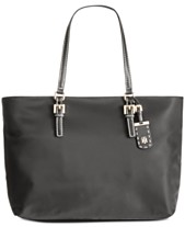 19a8405ae4 Tommy Hilfiger Bags  Shop Tommy Hilfiger Bags - Macy s
