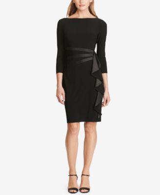 Macys Plus Size Evening Dresses