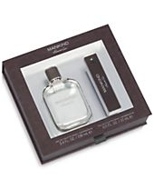 Kenneth Cole 2-Pc. Mankind Gift Set