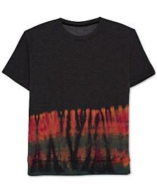 Short Sleeve Sweatshirt: Shop Short Sleeve Sweatshirt - Macy's