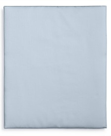 Hotel Collection 680 Thread Count 100% Supima Cotton King Fitted Sheet, Created for Macy's