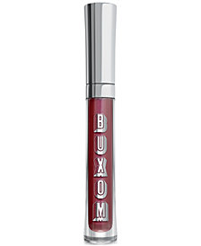 Buxom Cosmetics Full On Lip Polish, 0.14 oz
