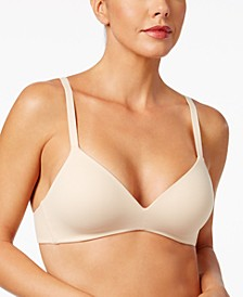 How Perfect Soft Cup Bra 852189