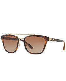 Burberry Sunglasses, BE4240