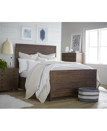 camden bedroom furniture collection furniture macy 39 s