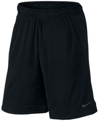 Nike Mens Short Dri Fit