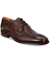 Johnston Amp Murphy Mens Shoes Macy S