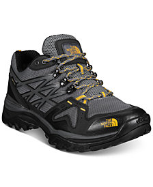 The North Face® Men's Hedgehog Fastpack GTX Waterproof Hiking Shoes