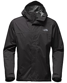 Men's Venture 2 Waterproof Jacket
