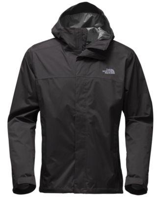 the north face men s venture waterproof jacket coats jackets rh macys com north face venture rain jacket review north face venture rain jacket women's sale