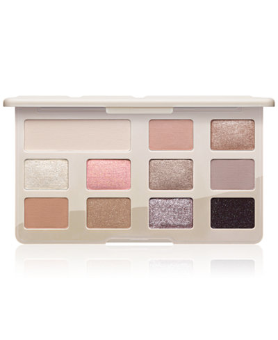 Too Faced White Chocolate Chip Eye Shadow Collection