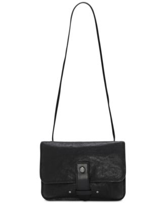Image of Lucky Brand Liza Convertible Wallet