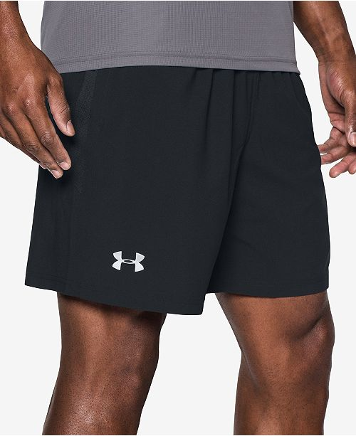 0633df6cb1 Under Armour Men's Launch 7