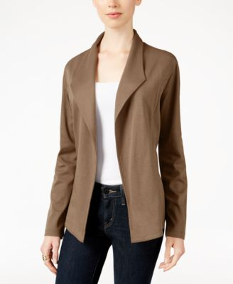 Dress Jackets For Women: Shop Dress Jackets For Women - Macy's