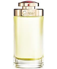 Baiser Fou Eau de Parfum, 2.5 oz