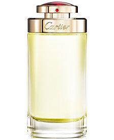 Cartier Baiser Fou Eau de Parfum, 2.5 oz