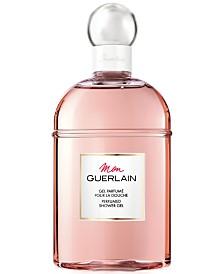 Guerlain Mon Guerlain Perfumed Shower Gel 6.7 oz