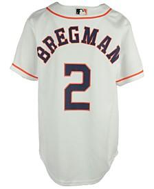online retailer 0ab97 2b37a Houston Astros Jersey - Macy's