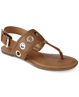 Tommy Hilfiger Lerry Flat Sandals Women