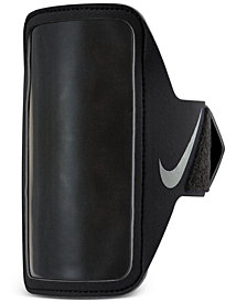 Nike Men's Lightweight Arm Band