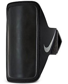 Nike Men's Lightweight Arm Band
