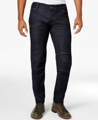 G star raw reverend slim stretch jeans