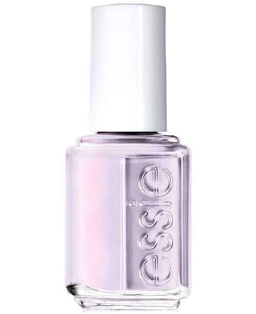 Essie TLC For Nails