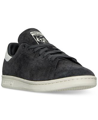 adidas stan smith shoes macy's