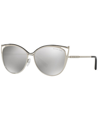 Michael Kors Sunglasses, MK1020