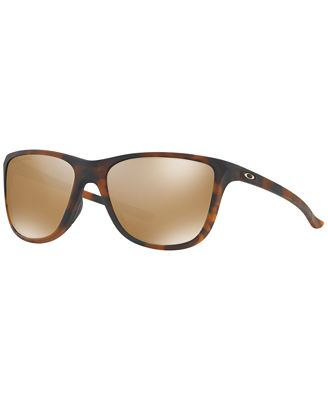 Oakley Sunglasses, OO9362 REVERIE
