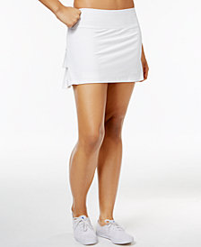 Ideology Tennis & Golf Skort, Created for Macy's