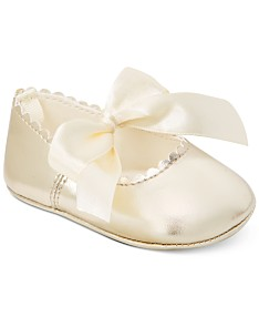 2ad8f6dabf113 Flower Girl Shoes - Macy's
