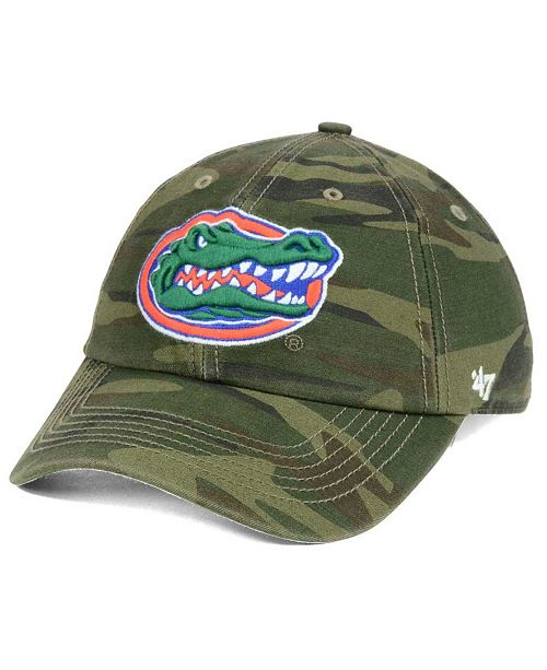 save up to 80% best service newest info for b5e39 ddca7 lsu tigers 47 ncaa 47 wo mens shine on cap ...
