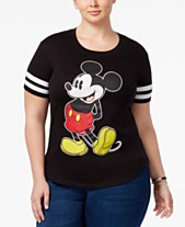 9b066e4aceef4 disney womens - Shop for and Buy disney womens Online - Macy s