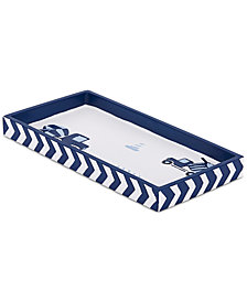 Kassatex Kassa Kids Construction Tray