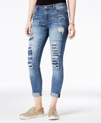Long Jeans For Women: Shop Long Jeans For Women - Macy's