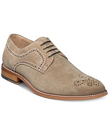 Men's Dunston Oxfords