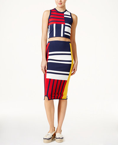 Tommy Hilfiger Dresses, Jeans for Women & More