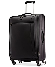 """X-Tralight 25"""" Expandable Spinner Suitcase, Created for Macy's"""