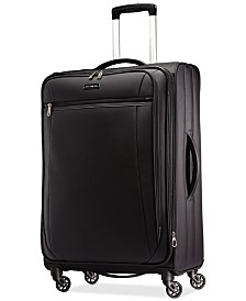 """Samsonite X-Tralight 25"""" Expandable Spinner Suitcase, Created for Macy's"""