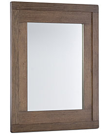 Fulton County Kids Mirror